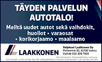 51_Laakkonen Lieksa 2016.jpg